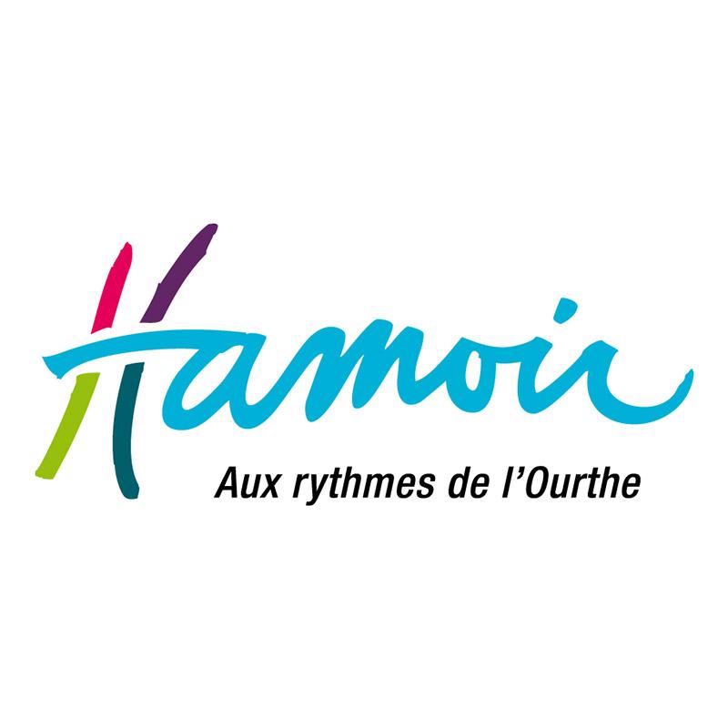 Hamoir