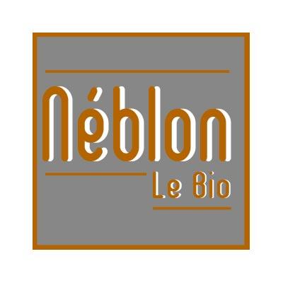 Neblon Le Bio