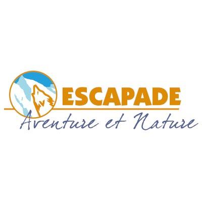 Escapade Avonture et Nature